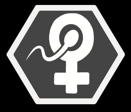 EliteSexedFertility Icon