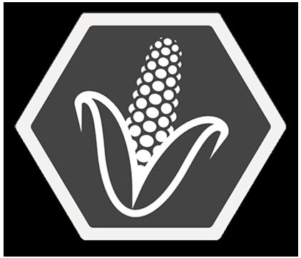 FeedPRO Icon